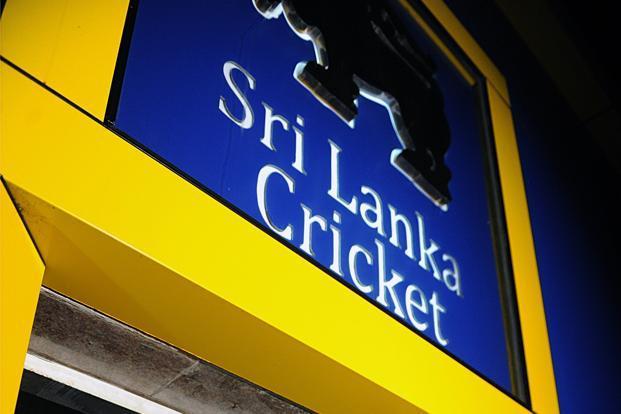 srilanka_cricket_board
