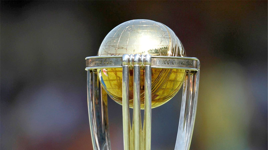 cricket-world-cup-2015