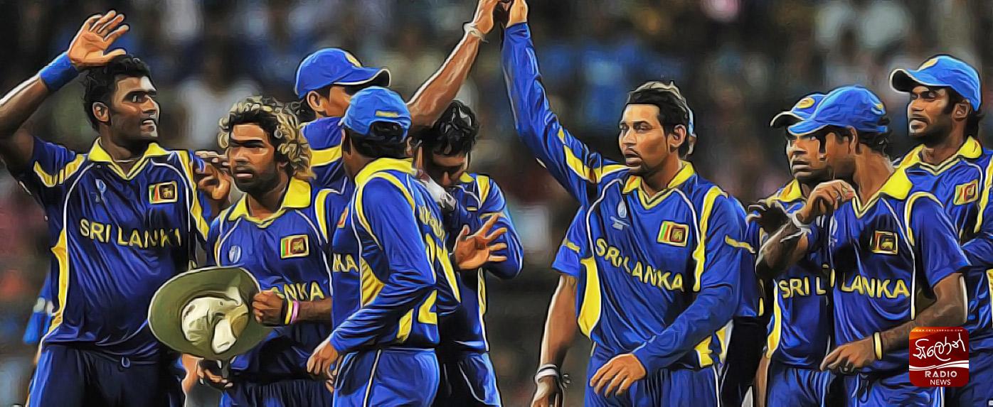 sri-lanka-cricket-team-2015-world-cup