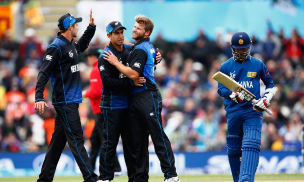 sri-lanka-new-zealand-world-cup-2015