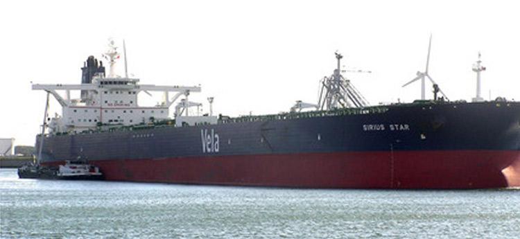 substandard-fuel-ship-in-sri-lanka