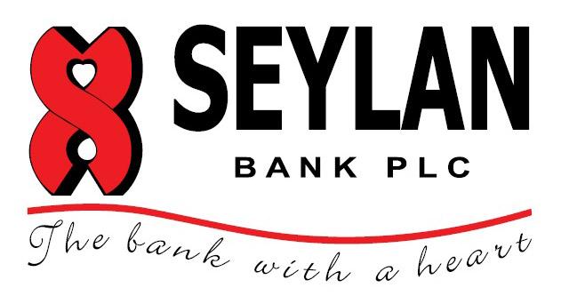 Seylan-Bank-PLC