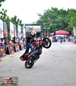 bike stunt (15)