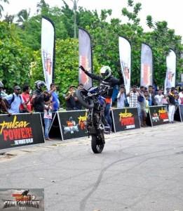 bike stunt (20)