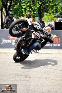 bike stunt (4)