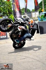 bike stunt (5)