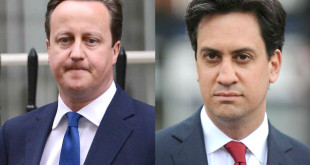 david-cameron-and-miliband