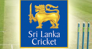 srilanka-cricket-2013jan25