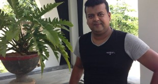 indika rathnayaka (1)