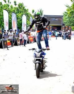 bike stunt (1)