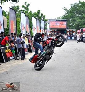 bike stunt (14)