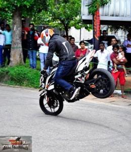 bike stunt (17)