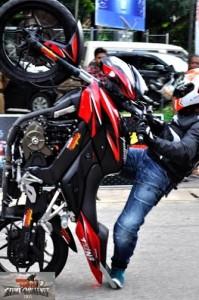 bike stunt (19)