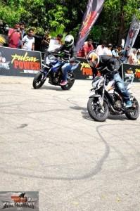 bike stunt (7)